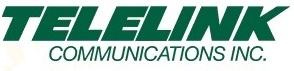 Telelink Communications Logo